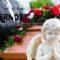 cremazione impresa funebre palermo